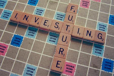 papageorgiou-investing