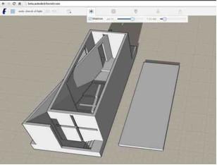 Πηγή εικόνας: engineering.com