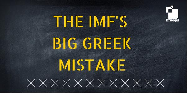 peterb@purpleline Jun 22 @Bruegel_org @AshokaMody ECB/EU floating idea of taking on IMF Greek exposure. The IMF Tools are not being used, so Asian States want out (Εικόνα από τον λογαριασμό του Bruegel στο twitter)