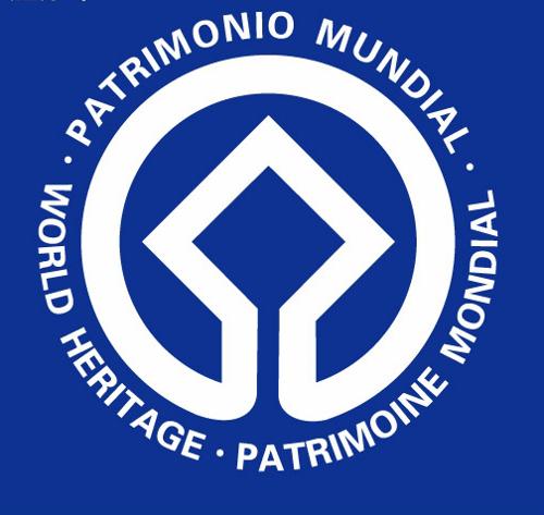 worldheritage_unesco_logo