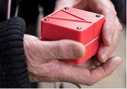 Πηγή φωτογραφίας:scienceandtechnologyresearchnews.com