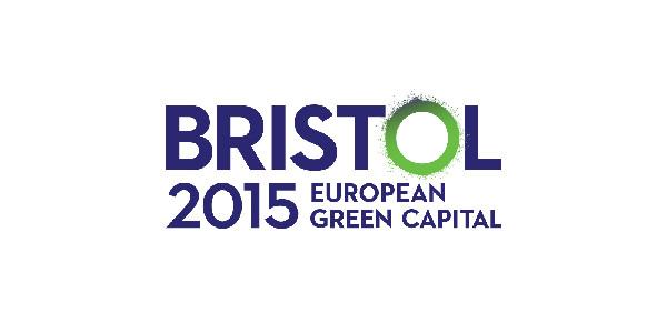 Bristol_2