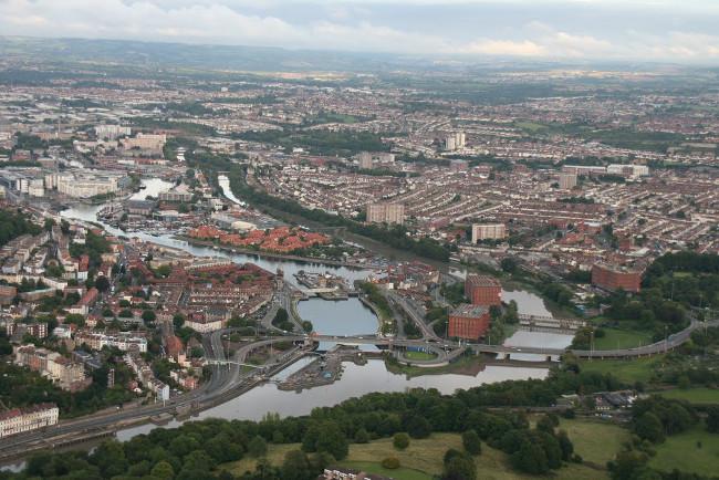 Bristol_3
