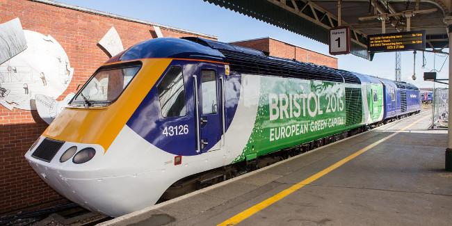 Bristol_7