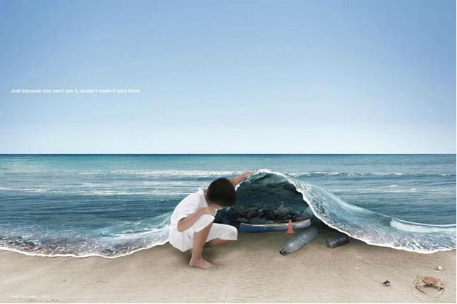 Πηγή εικόνας: The Plastic Fantastic Challenge: Κερδίζοντας χρήματα, πρόσβαση σε επενδυτές και εκπαίδευση από το ...πλαστικό!