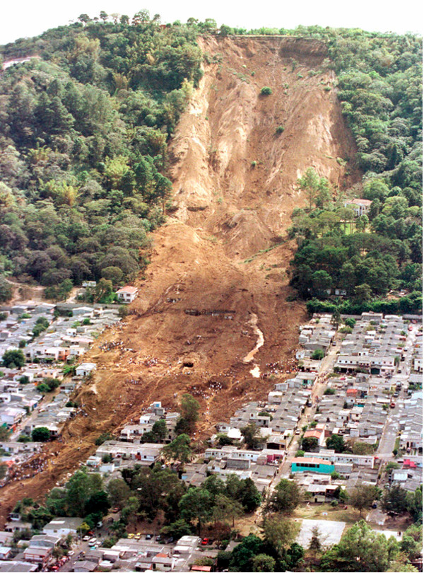 Πηγή φωτογραφίας: : http://landslides.usgs.gov/learning/images/foreign/ElSalvadorslide.jpg