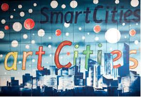 https://www.flickr.com/photos/smartcities/