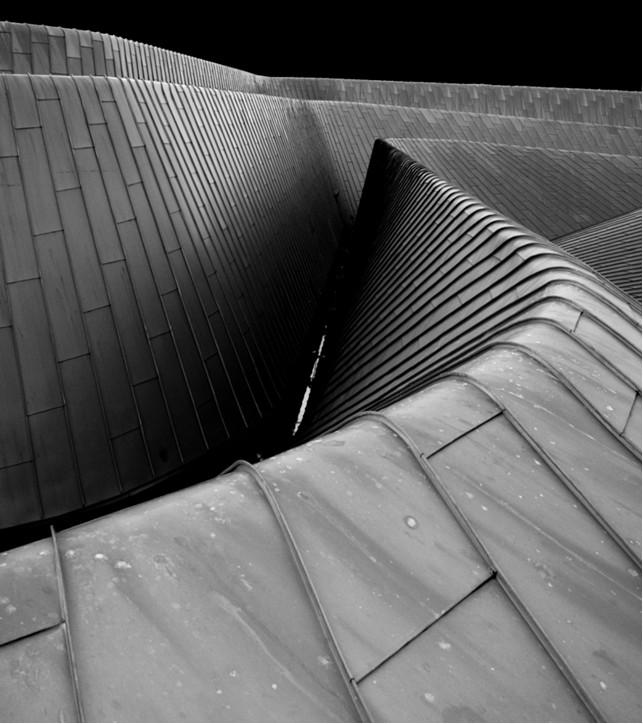 Πηγή φωτογραφίας: Riverside Museum, Glasgow, Eoin, CC BY-SA 4.0