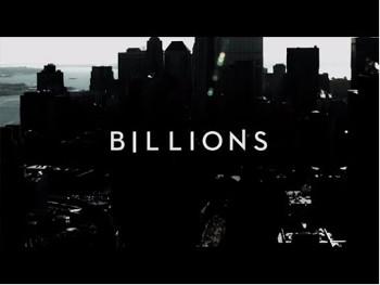 billions
