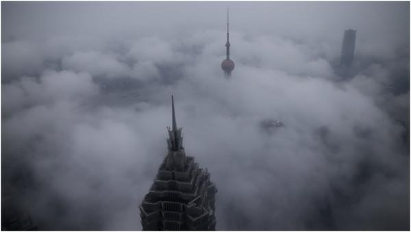 Πηγή φωτογραφίας: Reuters/Aly Song