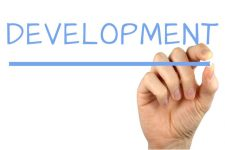 Πηγή εικόνας: http://www.jphotostyle.com/handwriting/d/development.html  CC BY-SA 3.0