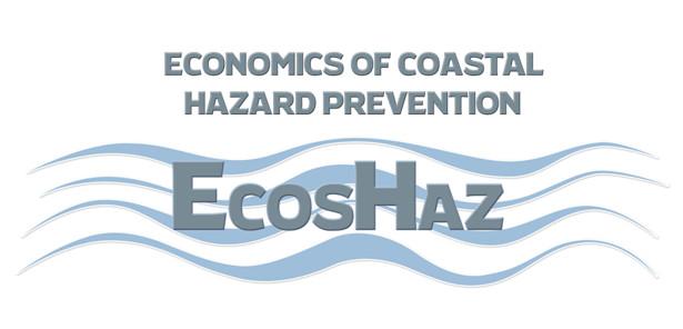 ecoshaz3
