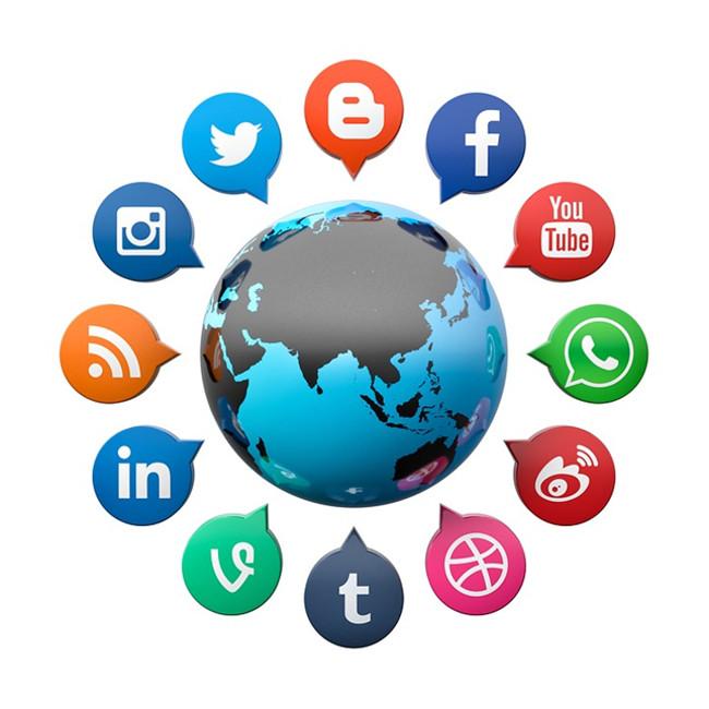 Πρόσθετα μέτρα για την προστασία των καταναλωτών ζητά από Facebook και  Twitter η ΕΕ 180fa4c8451