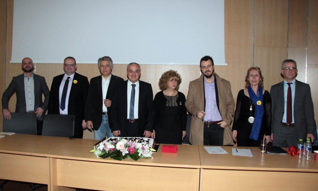 be7241d5b024 Στο επίκεντρο των σχεδιασμών για το μέλλον της Θεσσαλονίκης το ΤΕΕ ...